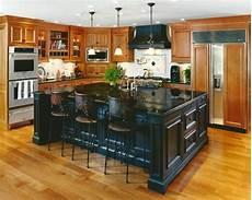 black kitchen islands black kitchen island houzz