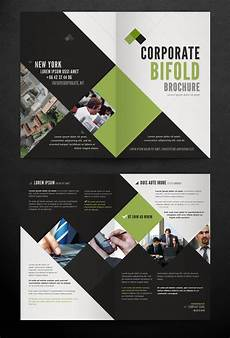 Template For Brochure Free Free 26 A4 Brochure Designs In Psd Indesign Ms Word