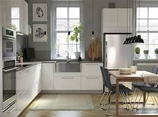 ikea small kitchen ideas kitchen design ideas gallery ikea