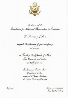 Business Party Invitation Wording 5 Informal Dinner Invitation Wording Sampletemplatess