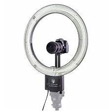 Diva Ring Light For Iphone The Ultimate Blogger Gift Guide The Abroad