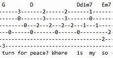 The Light Of Christ Chords Lds Lower Light Guitar Music Chords Amp Lyrics Where Can