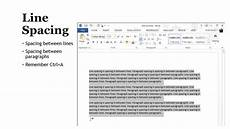 Memo Format For Word Business Memos And Formatting Basics In Microsoft Word