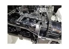 subaru new engine 2020 2020 subaru legacy brings new engine and tech to chicago