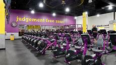 Costco Coon Rapids Coon Rapids Mn Planet Fitness