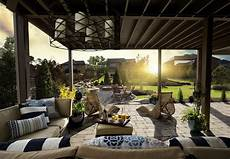 Architecture Trends The Top Outdoor Design Trends To Look For In 2020