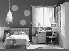Ideas For Bedrooms And Warm Grey Bedroom Designs Atzine