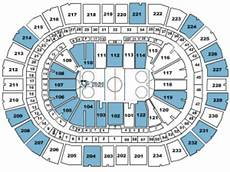 Seating Chart Penguins Game Pittsburgh Penguins Tickets 2018 2019