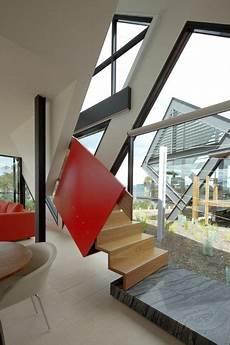 Mona Architecture Design And Planning Mona Museum By Fka Architecture House Architecture