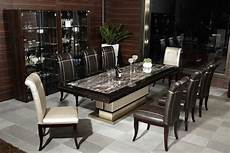 kd934e european luxury home used furniture modern marble