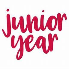 Junior Year School Counseling Junior Planning