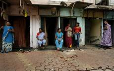 Red Light Area In Uttar Pradesh How Poverty Encourages Generational Prostitution In India