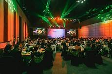 Different Stage Designs 21 Creative Ideas For Corporate Stage Design Endless Events