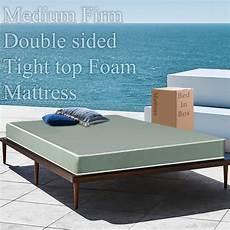 wayton 5 inch special size medium firm sided tight