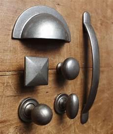 cast iron cabinet knobs door handles kitchen cupboard