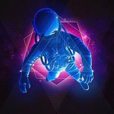 Album Cover Art Design Software Album Cover Design Cd Cover Artists Album Artwork