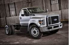 2020 Ford F 650 F 750 by 2017 Ford F 650 F 750 Review And Price Trucks Suv