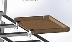 bed shelfie 3d cad model library grabcad