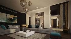 schlafzimmer ideen für kleine räume moderne marokkanische wohnzimmer ideen gute lange mit