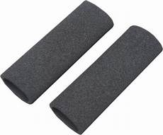 foam sleeve replacement foam sleeves for grab on grips deluxe road