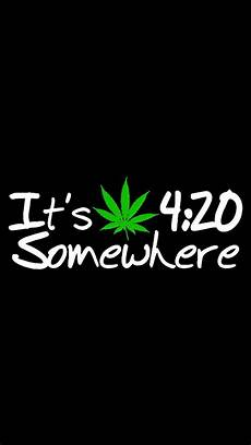 Download Weed Pictures 420 Weed Wallpapers For Android Apk Download