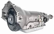 Chevy Silverado 3500 Used Transmission Prices Lowered For