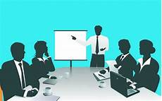Making Powerpoint How To Make A Powerpoint Presentation From A Research Paper