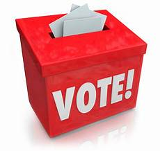 Voting Box Ukyp Elections 2016 1 Week Left To Vote Wfyouth