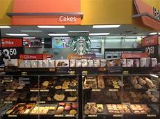 Walmart Donuts Junque Rethunque Crafting And Coffee And Donuts Oh My