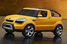 box auto kia s best box shaped cars autoevolution