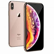 iphone xs max hd images apple iphone xs specification price review