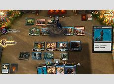 How Buying Cards Works In Magic: The Gathering Arena
