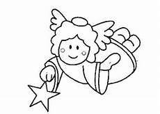 Malvorlagen Engel Ausmalbilder Engel 123 Ausmalbilder