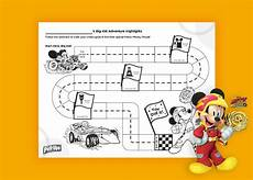 Pull Ups Potty Training Chart Potty Training Rewards Disney Sticker Chart For Boys
