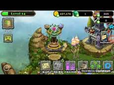 My Singing Monsters How To Breed How To Breed A Punkleton My Singing Monsters Youtube