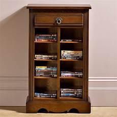 wood bros dvd cd storage cabinet choice furniture