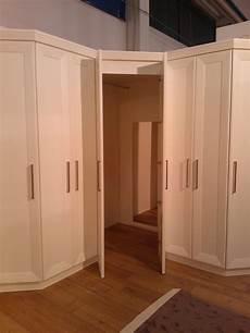 cabina armadio angolo mobili angolari da letto trattamento marmo cucina