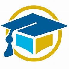 outstanding senior awards call 2018 undergraduate education