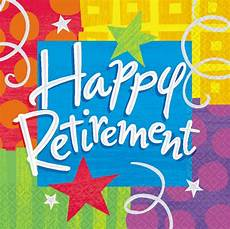 Retirement Cards Printable Free Retirement Funny Wishes Quotes Quote Hil