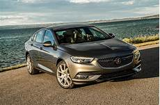 2019 buick regal 2019 buick regal review ratings specs prices and