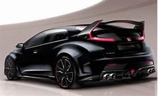 honda civic 2020 model in pakistan honda civic 2020 price in pakistan car review car review