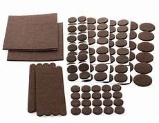 floor effects felt pads heavy duty adhesive furniture
