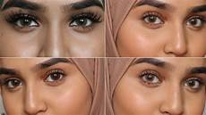 Light Brown Contact Lenses For Dark Eyes Best Contact Lenses For Dark Eye And Brown Indian Skin