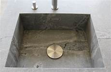kitchen credenza granite kitchen credenza island kitchen projects