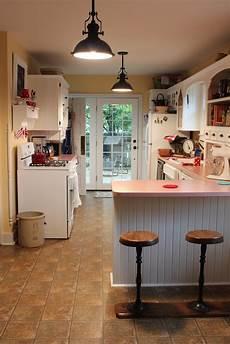 Kitchen Lights For Sale Catherine Holman Folk Art New Cottage Kitchen Light Fixtures