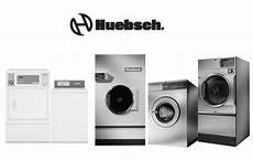 Commercial Huebsch Replacement Laundry Parts