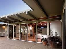 Outdoor Track Lighting Outdoor Track Lighting Led Spotlight Home Design Ideas