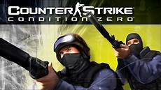 Clean Time Counter Download ว ธ โหลดเกมส Counter Strike Condition Zero Youtube