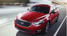 2019 ford taurus usa legendary sho is coming back 2019 ford taurus ford tips