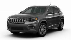 2019 jeep paint colors exterior paint color choices are available for the
